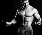The Best Beginner Muscle Building Workout