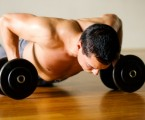 Extreme Cardio Workout for Six Pack Abs