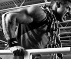 Muscle Building Gym Chest Workout
