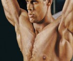 Complete Back Workout to Build a V-Taper Back Fast