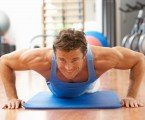 Xtreme Cross Fitness Home Workout