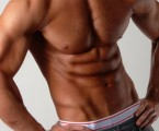 How to Add Lean Muscle Without Adding Fat
