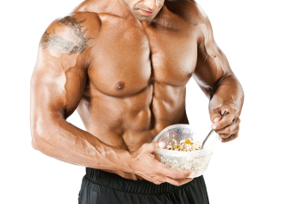 Make these 5 Diet Mistakes and You will Never see Your 6 Pack Abs !