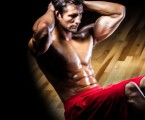 Pressed For Time Abs Workout