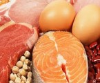 Daily Protein Intake Calculator