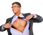 The Best Office Exercise for 6 Pack Abs