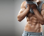 Killer 6 Pack Abs Band Workout