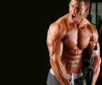 Advanced Triceps Workout : Build Big Arms Fast!