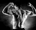 Extreme Upper Body Muscle Building Home Workout