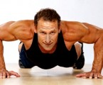 Powerful Fat Blasting Home Workout