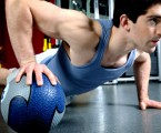 Build a Bigger Chest at Home with this Advanced Push-Up Technique