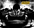 How to Create Your Own Powerful Home Ab Workouts