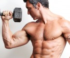 Insane Shoulder Exercise Forces your Shoulders to Grow!