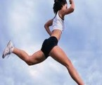 What is High Impact Exercise