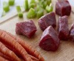"""What is The Paleolithic (""""Paleo"""") Diet"""