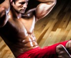 Advanced Home Workout to Build Eye Popping 6 Pack Abs