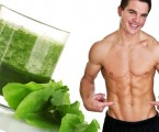 The Best Juice Recipe for Fat Loss and 6 Pack Abs