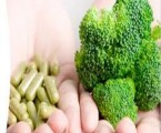 What is a Nutraceutical