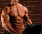 How to Find the Best Ab Workouts and get 6 Pack Abs Faster!