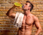 5 Signs You Are Overtraining