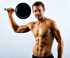 Is Calorie Counting the Best Way to Determine Potion Size  – NO BS Fitness Chat