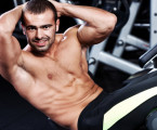 Extreme Six Pack Abs Workout – Are You Tough Enough?