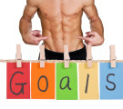 The Single Most Effective Goal Setting Technique For Weight Loss