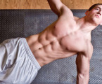 44 Best Ab Exercises Known to Man!