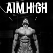 Six Pack Abs Home Training Motivation