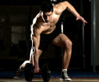The Best Fat Burning Workout Using Just 1 Exercise