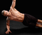 "3 ""STRANGE"" CORE EXERCISES THAT ACTUALLY WORKS"