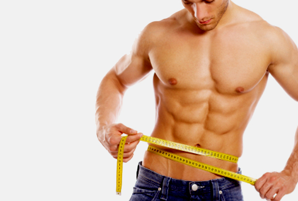 How to make 6 pack abs in 2 months