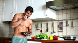 5 Practical Diet Tips that Works in the REAL WORLD!