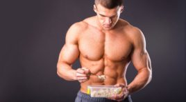 Best Times to Eat Carbs So You Don't Store Body Fat
