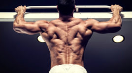 Want To Do More Pull-ups? These 3 Things Helped Me Go From 1 to 30 Pullups Fast!