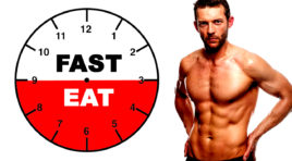 How To Start Intermittent Fasting For Weight Loss Today